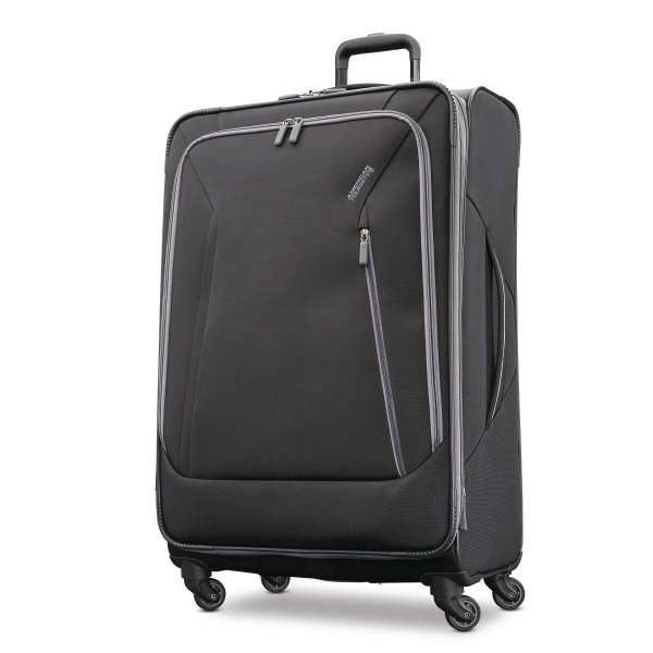 American Tourister Sonic Luggage 39.99 - Freebies2deals
