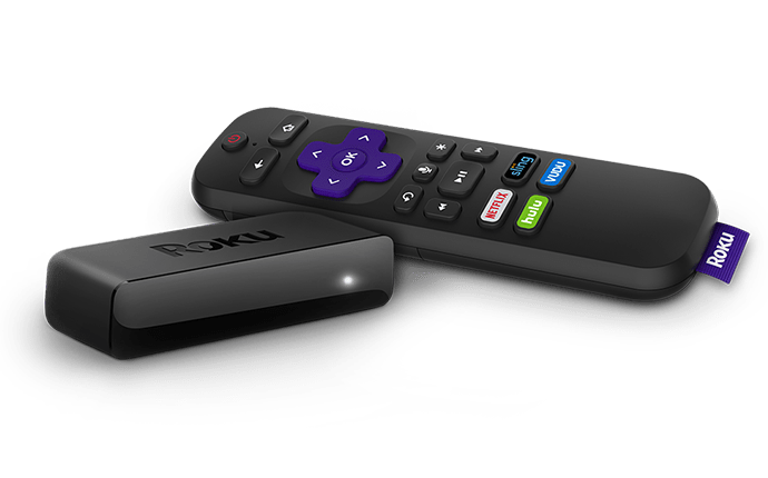 Possible Free Roku Product Testing Opportunities!