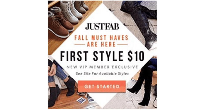just fab archives freebies2deals
