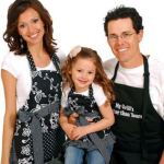$15 for $30 Flirty Aprons at Groupon