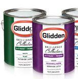 Best Glidden Paint Colors