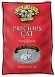Precious Cat cat litter
