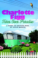 Charlotte Figg