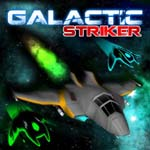 Galactic Striker
