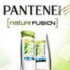 Pantene Fusion