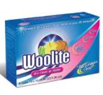 Woolite Dry Cleaner's Secret