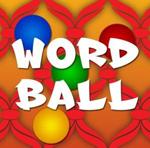 Word Ball
