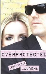 Overprotected