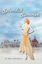 Splendid Summer