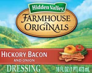 Farmhouse Originals