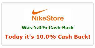 NikeStore