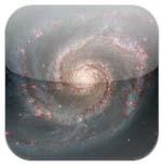 StarMap 3D