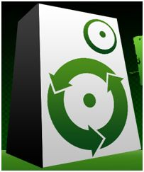 Apple Com Recycle Iphone
