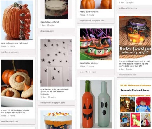 These are some of the best last minute Halloween hacks to know about!