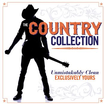 Free country music downloads low stakes live poker strategy