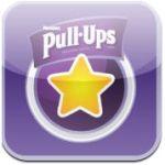 pull-ups1