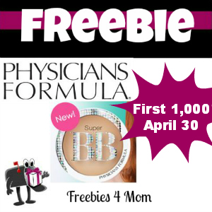 Free Physicians Formula Powder *4 pm CT Tuesday*