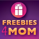 freebies4mom_125x125-07