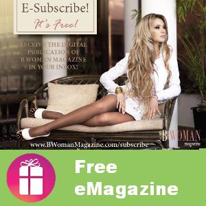 Freebie Digital B Woman Magazine