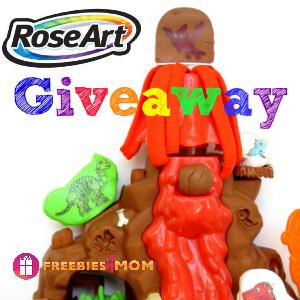 RoseArt Winner