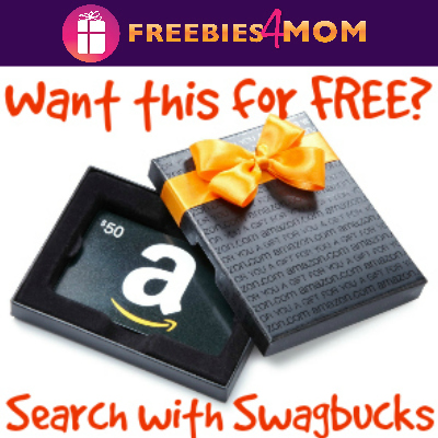 4 Tips to Earn More Free Gift Cards with Swagbucks