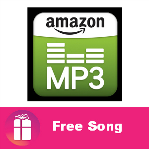 Free $1 Amazon MP3 Song