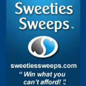 Sweeties Sweeps