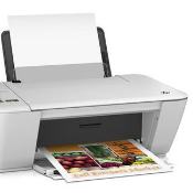 HP Deskjet at Walmart