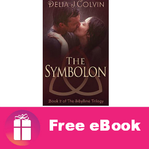 Free eBook: The Symbolon ($3.99 Value)