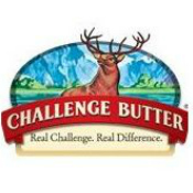 Challenge Butter Real Summer, Real Flavor