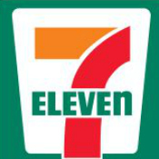7-Eleven Last Minute Party Hub