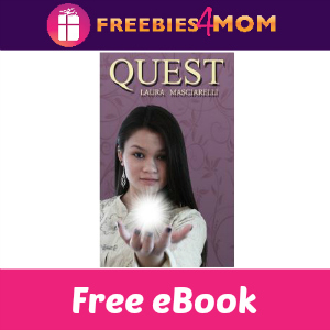 Free eBook: Quest