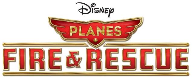 Disney Planes Fire & Rescue Rollback at Walmart