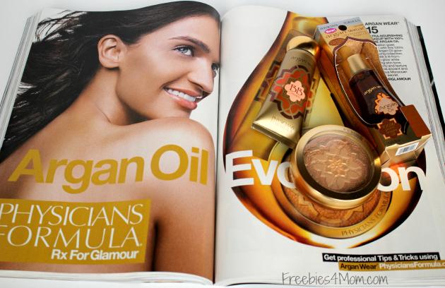 Magazine 630x408