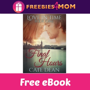 Free eBook: Final Hours