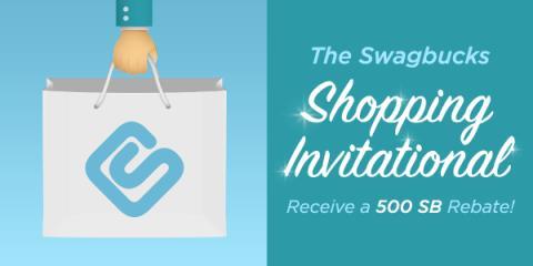 Get your 500 SB Swagup Rebate