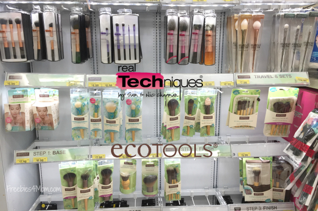 Image Result For Free Makeup Samples
