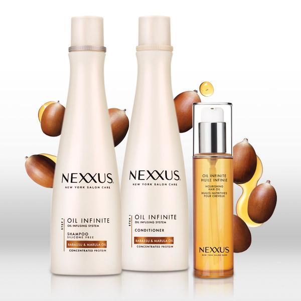 UNI_Nexxus_Social07