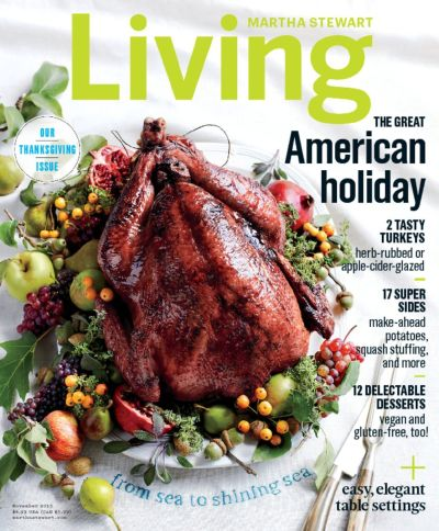 4949-martha-stewart-living-Cover-2015-November-Issue