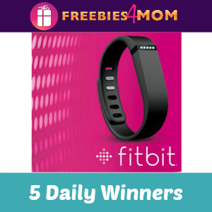 Sweeps Dannon Light & Fit (5 Daily Winners)