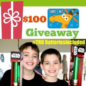 Giveaway 630x630