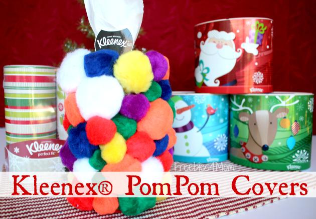 Kleenex All 630x438