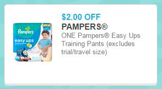 photo about Printable Pampers Coupons identify Help you save Cash with Printable Pampers Discount coupons
