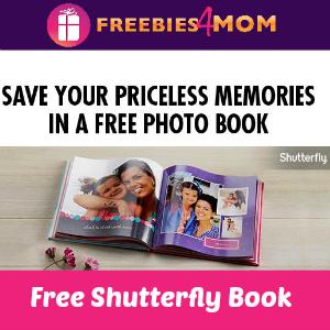 free 8 8 shutterfly photo book