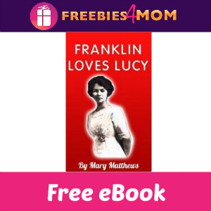 Free eBook: Franklin Loves Lucy