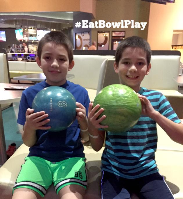bowling-boys-630