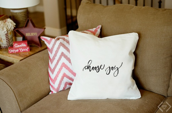 Holiday Pillow Covers Starting at 2 for $22