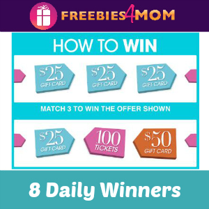 Sweeps HSN Spin2Win