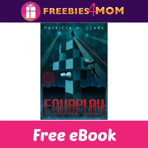Free eBook: Fourplay ($2.99 Value)