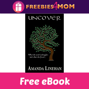 Free eBook: Uncover